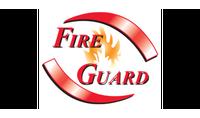 Fireguard Safety Equipment Co Ltd.