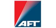 Advanced Firefighting Technology GmbH (AFT)