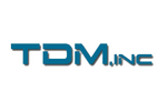 TDM, Inc.