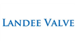 Want To Find a Specialized Valve Company?