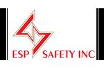 ESP Safety, Inc.