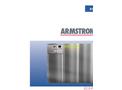 Armstrong - Model ECO PAK - Modular Boiler Systems (MBS) - Brochure