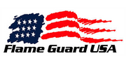 Flame Guard USA