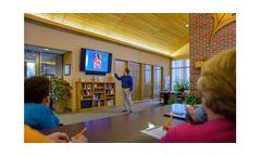 Odor School Training Programs