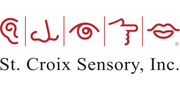 St. Croix Sensory, Inc.