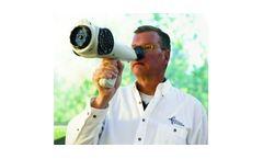 Nasal Ranger - Field Olfactometer
