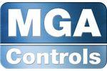 MGA Controls Limited