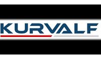 Kurvalf Makina Sanayi ve Ticaret Ltd. Sti.