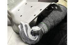 Safety And Performance Benchmark For Glove Industry