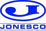 Jonesco Ltd