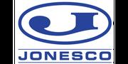 Jonesco (Preston) Ltd.