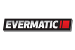 Evermatic Oy