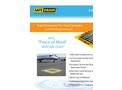 Safe Drain™ Protects Air Facilities
