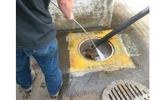 Safe Drain™ USA - Safe Drain™ Service, Cleaning and Maintenance