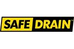 Safe Drain™ - Hazardous Material Spills
