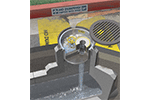 Safe Drain - Stormwater Filtration System