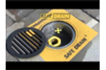 #1 In Storm Drain Protection for over 26 Years!