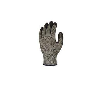 Showa - Model 240 - Glove