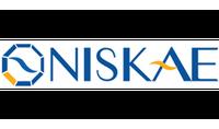 Niskae Inc