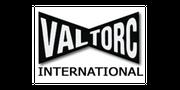 Valtorc International