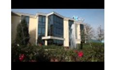 MTA Corporate Video Long Version Video