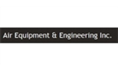 Air Equipment & Engineering, Inc. - Air Quality and Scrap Handling Systems Design, Fabrication and Installation