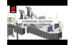 Spiroguard Video