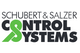 Schubert & Salzer Control Systems GmbH
