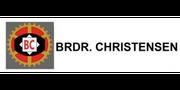 Brdr. Christensen ApS