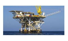 Chemicals for Oil & Gas industry