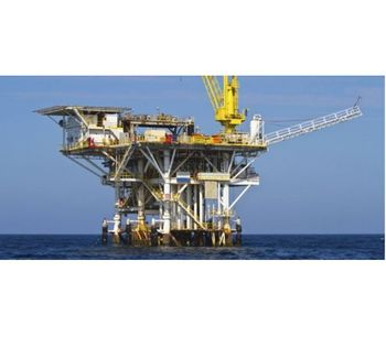 Chemicals for Oil & Gas industry - Oil, Gas & Refineries