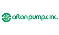 Afton Pumps Inc.