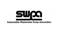 The Submersible Wastewater Pump Association