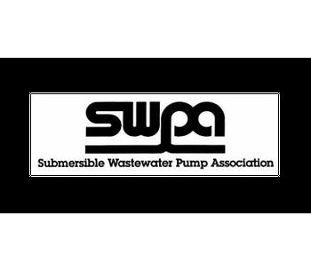 SWPA - Education and Training Programs
