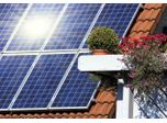 Going Solar? How It Works and How Much It Costs