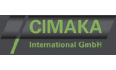 Cimakaflon - Model ePTFE - Gasket Sheets