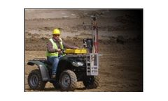 Landfill Slope and Cell Construction Software