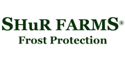 Shur Farms Frost Protection