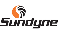 Sundyne Corporation