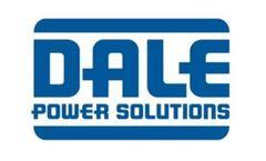 Battery Servicing & Maintenance Services