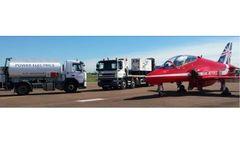 Fuel Management Services