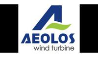 Aeolos Wind Energy Ltd