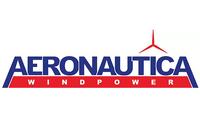 Aeronautica Windpower, LLC