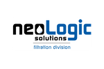 NeoLogic Solutions – Filtration Division