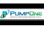 PumpOne Environmental, LLC