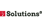 Solutions, Inc.