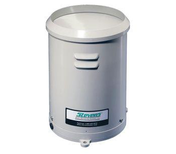 Stevens - Mechanical Accumulated Precipitation Sensor
