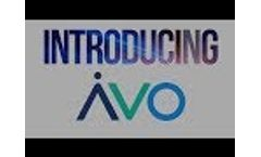 Introduction to Avo - Video