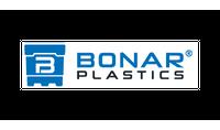 Bonar Plastics, a Brand of Snyder Industries