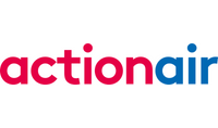 Swegon Air Management - Actionair